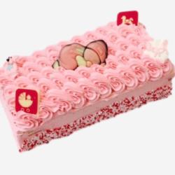 pink-born-snitt